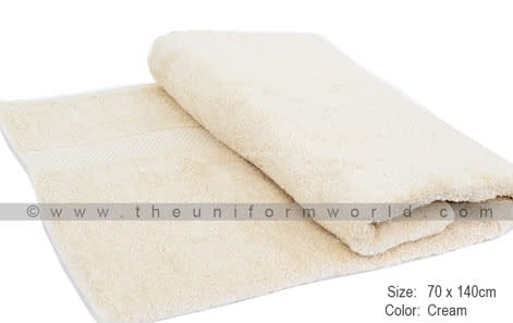 bath towels suppliers with logo embroidery