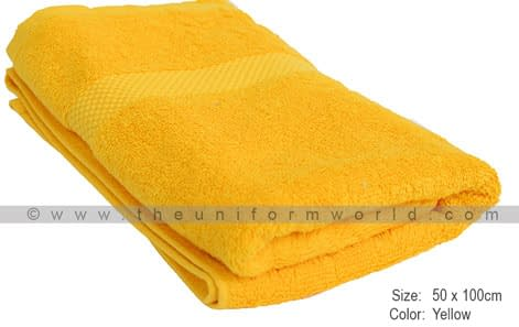top hand towels suppliers vendors dubai sharjah abu dhabi ajman uae