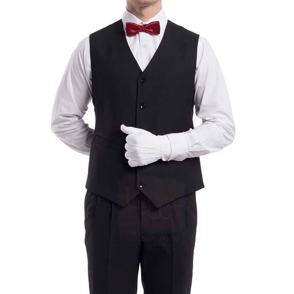 waist coat makers suppliers tailors dubai ajman abu dhabi sharjah uae