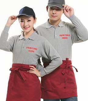 polo uniforms printing deira dubai sharjah abu dhabi ajman uae