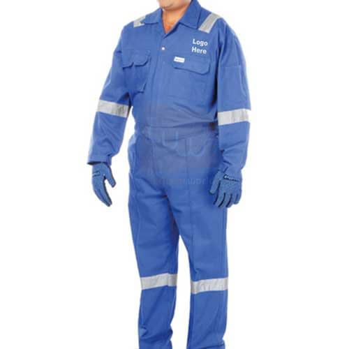 ppe safety coveralls suppliers vendors dubai deira sharjah abu dhabi uae