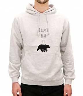 cheap-hoodies-printing-dubai-sharjah-abu-dhabi-uae