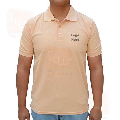 polo shirt vendor suppliers dubai sharjah abu dhabi uae