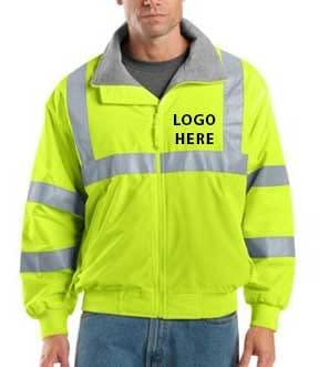 safety-jacket-printing-companies-dubai-sharjah-abu-dhabi-uae