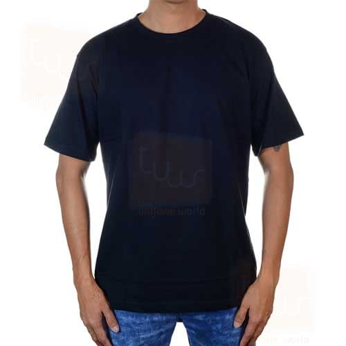 cheap cotton tshirt suppliers dubai sharjah abu dhabi ajman uae