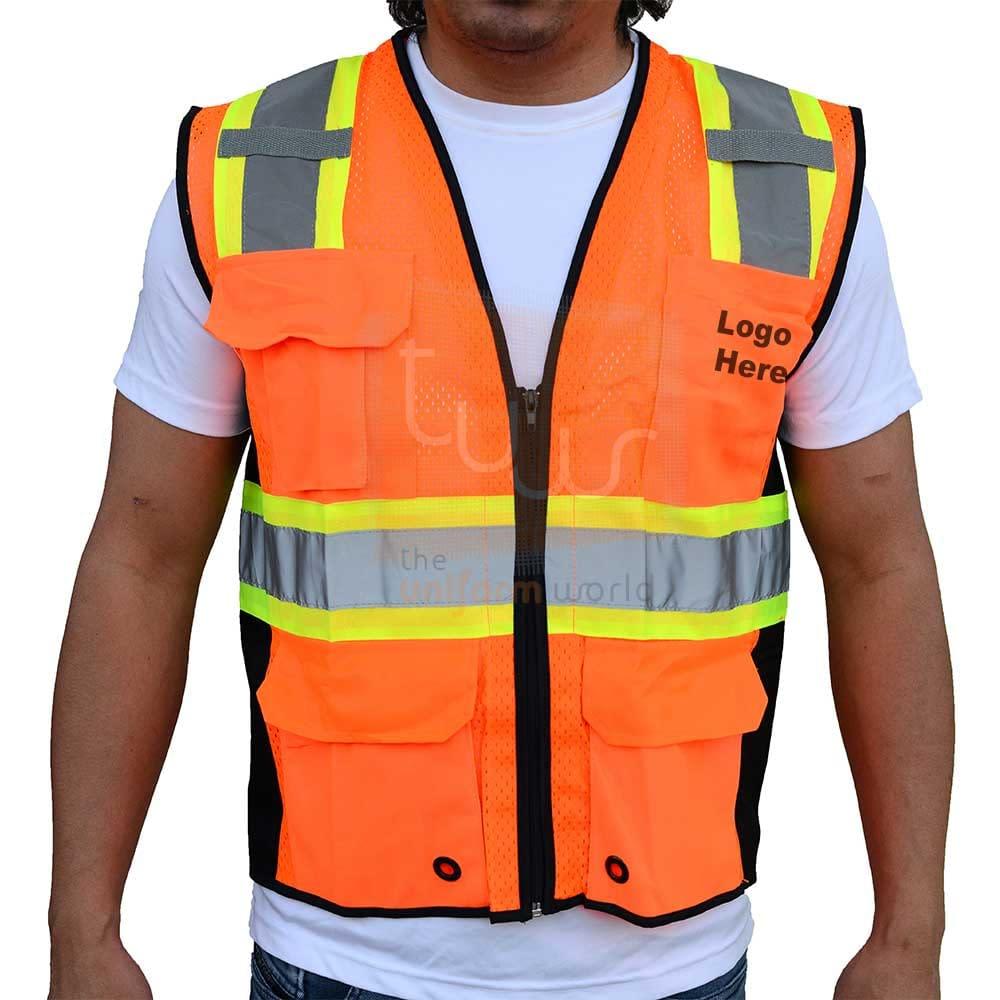 safety-vest1031
