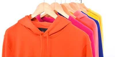 hoodies jacket suppliers shops dubai sharjah abu dhabi ajman uae