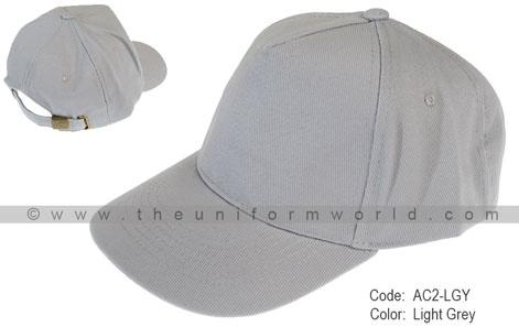 baseball caps suppliers vendors dubai sharjah abu dhabi uae