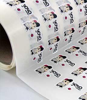 roll stickers printing dubai shops uae