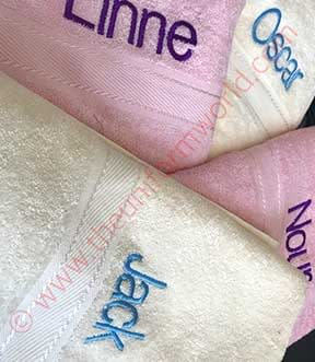 towels-embroidery-dubai-sharjah-uae