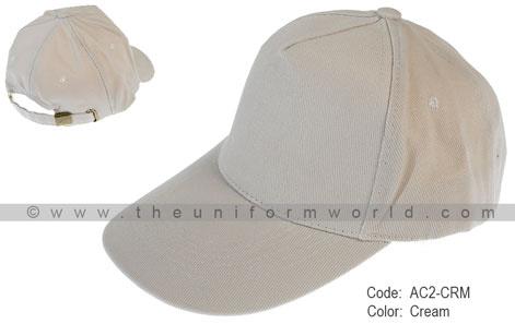 bulk order caps suppliers dubai sharjah abu dhabi ajman uae
