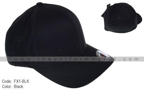 stitching hats dubai