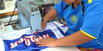 sports football jerseys uniforms suppliers dubai ajman abu dhabi uae