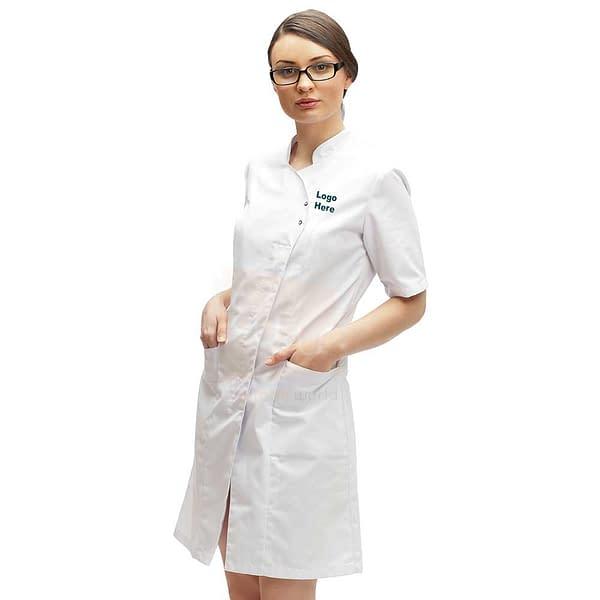 nurse uniforms suppliers dubai ajman sharjah abu dhabi uae
