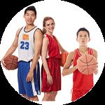 sports wear suppliers manufacturer shops tailors dubai sharjah ajman uae