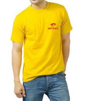 cheap-election-t-shirts-printing-dubai-sharjah-abu-dhaib-ajman-uae