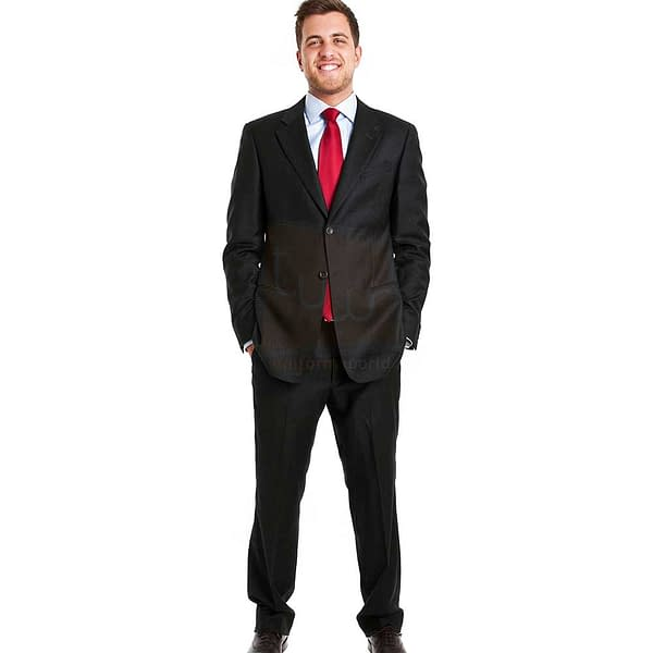 custom formal office workwear supplier dubai ajman abu dhabi sharjah uae