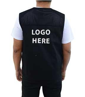safety-jacket-printing-dubai-sharjah-abu-dhabi-uae
