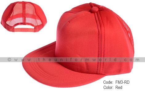 baseball caps logo embroidery dubai sharjah abu dhabi uae