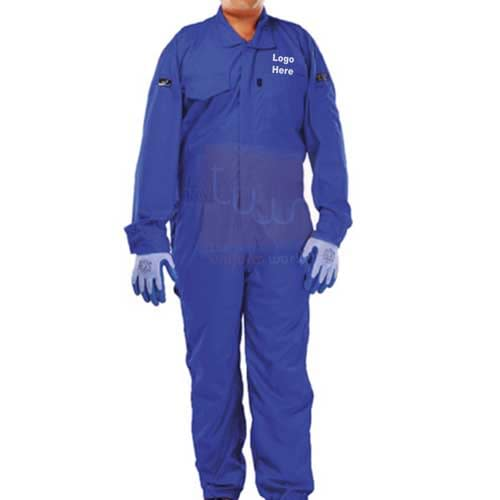 ppe coverall fire retardant suppliers vendors shops dubai sharjah abu dhabi deira uae