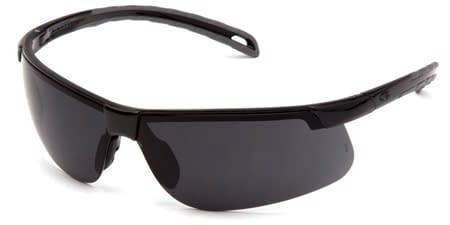 ppe eyewear suppliers wholesale