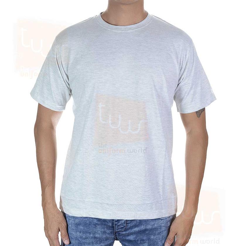 t shirt wholesale suppliers dubai deira sharjah abu dhabi ajman uae