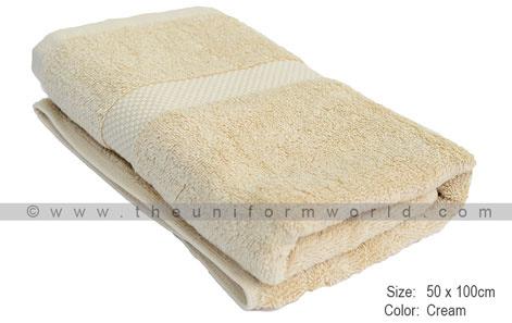 towels dubai