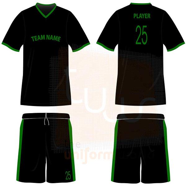 football jerseys tailor makers dubai ajman abu dhabi sharjah uae