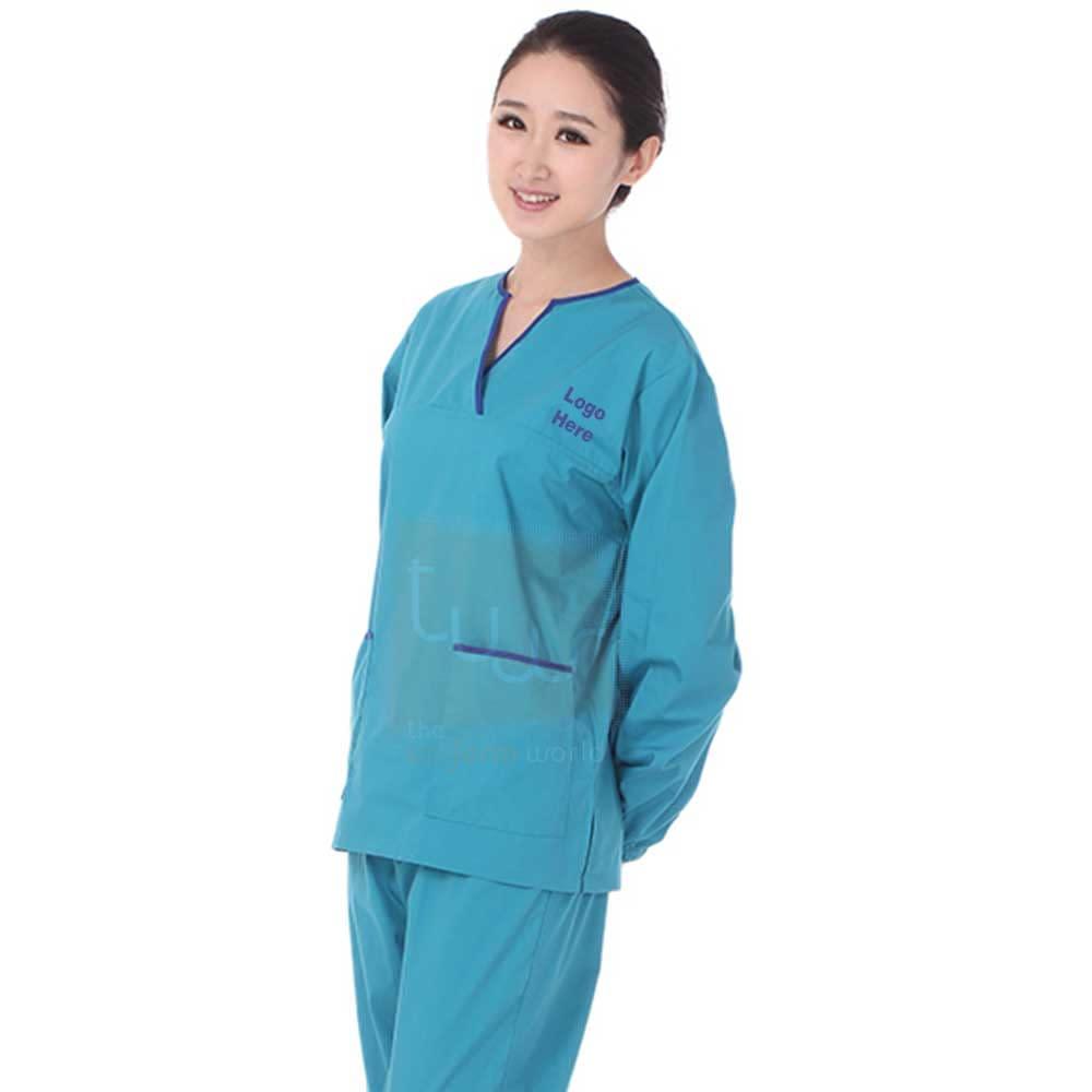 housekeeping uniforms supplier tailors dubai ajman abu dhabi sharjah uae