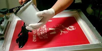 t shirt screen printing dubai ajman sharjah abu dhabi uae