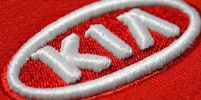 top embroidery shops dubai ajman sharjah abu dhabi uae