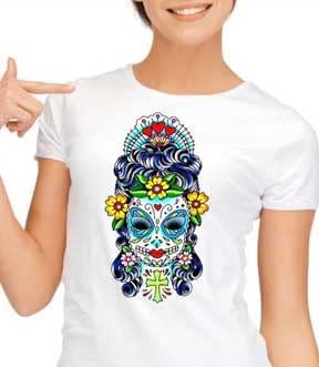 cool-tshirt-printing-dubai-sharjah-abu-dhbai-ajmna-uae
