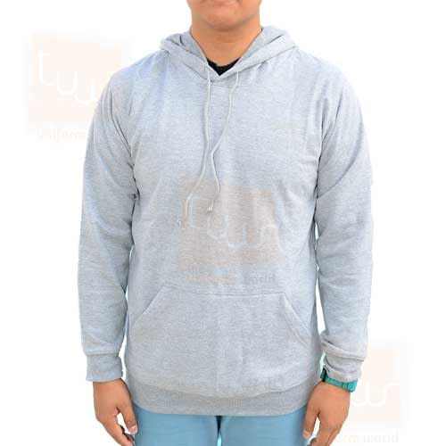 hoodies suppliers vendors dubai sharjah abu dhabi ajman uae