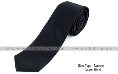 neck ties suppliers dubai sharjah abu dhabi ajman uae