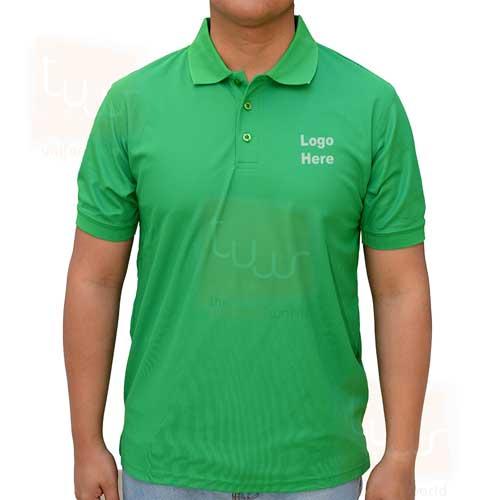 golf polo shirt drifit suppliers dubai sharjah abu dhabi ajman uae