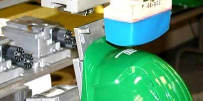top printing companies dubai sharjah abu dhabi ajman uae