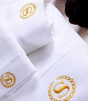towels-logo-stitching-dubai-ajman-uae