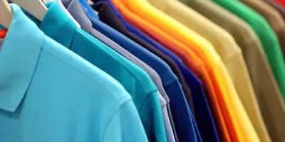 sports drifit polo shirt suppliers dubai uae