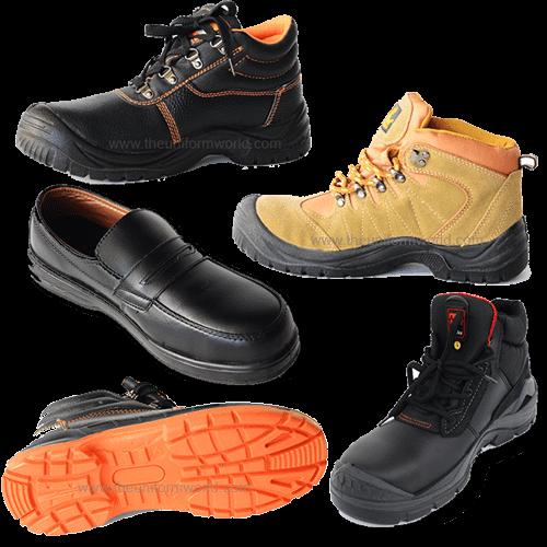 safety shoes wholesale quality cheap dubai sharjah deira abu dhabi uae