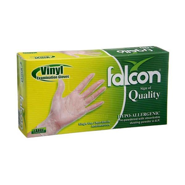 Gloves-disp1002