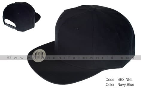 best quality caps vendors logo embroidery dubai deira karama ajman abu dhabi sharjah uae