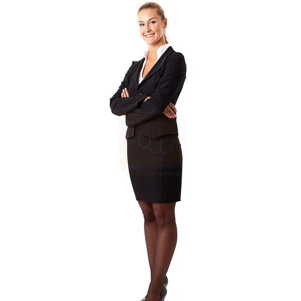 woman office uniforms tailors suppliers dubai abu dhabi sharjah ajman uae