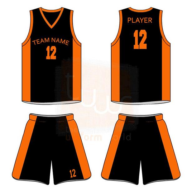 customized basketball jerseys tailors shops suppliers dubai abu dhabi sharjah uae