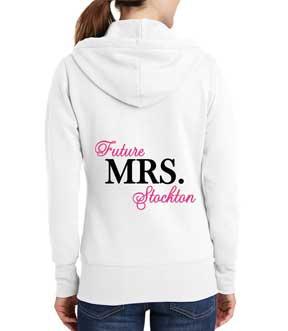 personalized-hoodies-couple-hoodies-printing-dubai-sharjah-abu-dhabi-ajman-uae