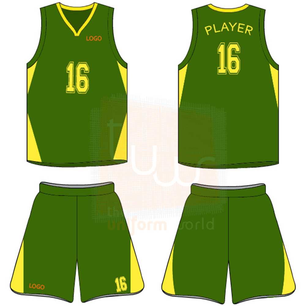 where to find basketball jerseys vendors shop dubai ajman abu dhabi sharjah uae