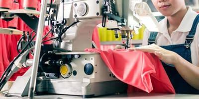 labor safety vest suppliers dubai ajman sharjah abu dhabi uae