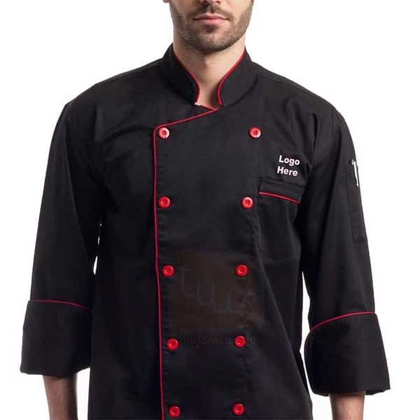 chef coat jacket suppliers dubai sharjah abu dhabi uae