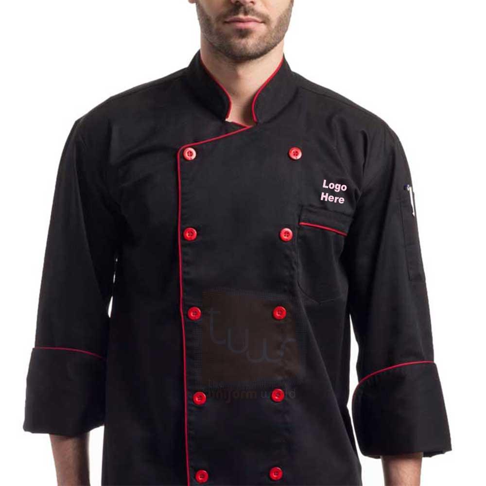 chef coat jacket suppliers dubai sharjah abu dhabi uae
