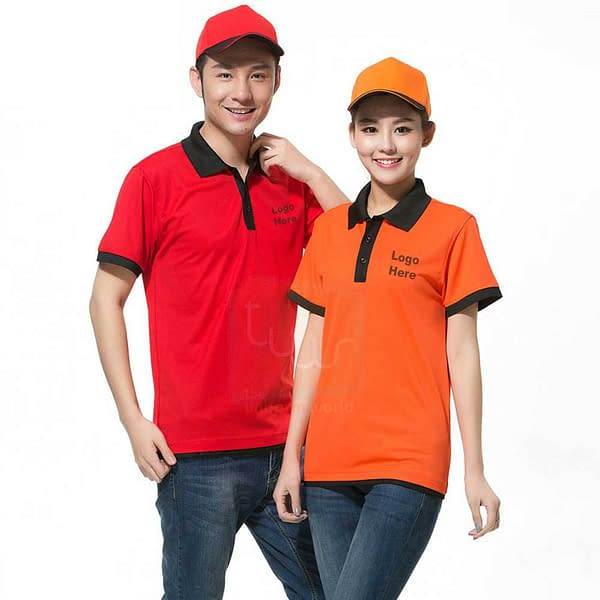 restaurant uniforms suppliers vendors dubai abu dhabi uae