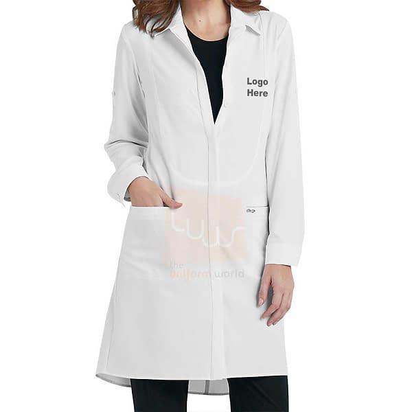 doctor coat workwear suppliers dubai abu dhabi sharjah ajman uae